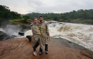 2 Days Murchison Falls Safari Uganda - Wild Jungle Trails Safaris Uganda
