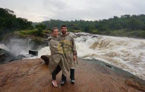2 Days Murchison Falls Safari Uganda - Wild Jungle Trails Safaris Uganda