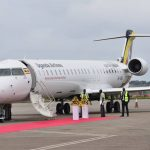 Uganda Airlines inaugural flight to Nairobi – Travel News
