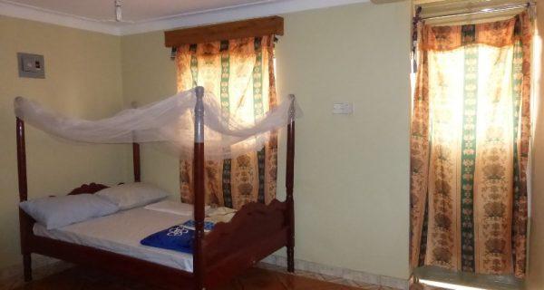Kapkwata Guest House