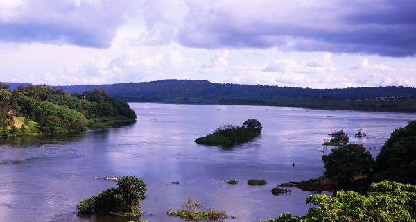Lake Victoria - Wild Jungle Trails Safaris Uganda