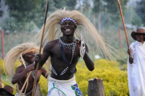 Safairs Rwanda Cultural tour - Wild Jungle Trails Safaris