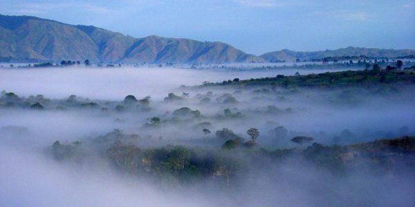 Uganda Climate Weather and Climate - Wild Jungle Trails Safaris