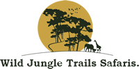 Wild Jungle Trails Uganda Safaris™